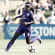 Orlando Pride sign new contract with Chioma Ubogagu