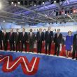 Quotes From Second Republican Debate