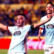 Liga - Il Celta Vigo demolisce il Las Palmas: 2-5 al Gran Canaria
