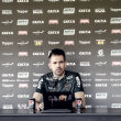 "Victor preza por apoio da torcida atleticana contra Flamengo: ""Joga junto com a equipe"""