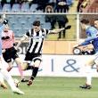 Udinese: i convocati per il match con il Sassuolo