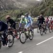 (mínimo 600 palabras)Previa Vuelta a Asturias 2018: el pelotón se traslada al Principado