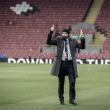 """Liverpool-Roma 5-2, Monchi: """"Momento difficile ma dobbiamo crederci come fatto con il Barcellona"""""""