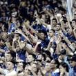Expectativa de bom público: cerca de 20 mil torcedores garantem ingressos para estreia do Cruzeiro