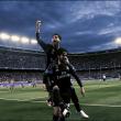 Champions League - L'Atletico vince ma in finale ci va il Real Madrid: 2-1 al Calderon