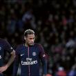 Il Paris Saint Germain è una polveriera, lite Cavani-Neymar