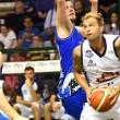 Basket - Serie A2, scambio Agropoli-Ferrara. Reggio Calabria firma Rossato