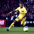 Paris Saint Germain - Neymar non convocato per la sfida contro il Montpellier