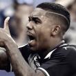 Ufficiale: Malcom è un nuovo giocatore della Roma