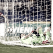 Questa Lazio non è da Champions