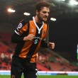 Liverpool v Hull City pre-match analysis: Will impressive Reds ease past inconsistent Tigers?