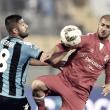 Serie B - Tanto equilibrio e poco spettacolo: 0-0 tra Pisa e Bari
