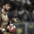 """Caso Donnarumma, Raiola: """"Mirabelli ce l'ha con me. In estate Gigio ha scelto col cuore di rimanere al Milan"""""""