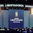 Copa Libertadores - Sorteggiati i gironi per l'edizione 2017