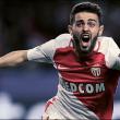 Manchester City - Preso Bernardo Silva per 80 milioni
