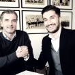 Nuri Sahin renova com o Borussia Dortmund até 2019