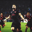 Europa League - Real Sociedad forza sei, vincono anche Arsenal e Zenit