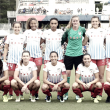 Chicago Red Stars Entire Roster Returning for 2018
