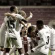 Previa Huesca-Tenerife: a defender el liderato