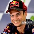 Pedrosa positive ahead of Aragon GP