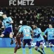 Ligue 1: turno agevole per il PSG, il Lille vuole continuare a fare bene