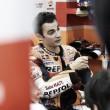 """Dani Pedrosa: """"Estoy deseando correr en Jerez"""""""
