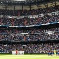 TWITTER REAL MADRID