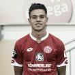 Devante Parker seguirá vistiendo los colores del Mainz 05