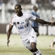 Copete encerra jejum, e Santos supera Grêmio na Vila Belmiro