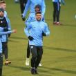 Champions League - Manchester City, passerella con il Feyenoord