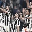 Juventus: in media(na) stat virtus