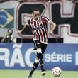 Ex-Santa Cruz, volante Derley é anunciado como primeiro reforço do Fortaleza para 2018