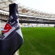 Champions League - Besiktas vs Porto, le formazioni ufficiali