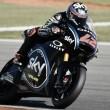 "Moto2 - Lo Sky Racing Team sorride, Bagnaia: ""Test molto positivi"". Marini: ""Approccio positivo"""