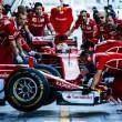 """F1, Ferrari - Vettel: """"Ultimo step difficile, ma dobbiamo farcela!"""""""