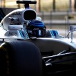 "F1, Williams - Lowe: ""Force India migliore, ma recupereremo"""