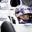 Sirotkin confirmado como piloto de Williams para 2018