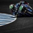 "MotoGP, Morbidelli: ""Voglio essere il Rookie of the Year"""