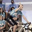 """Alejandro Valverde: """"El Mundial es el principal objetivo"""""""