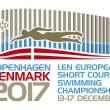 Nuoto, Europei in corta - Copenaghen 2017: Dotto - Orsi - Sabbioni, è tris d'oro