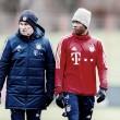 Bundesliga, Bayern: altra possibilità di allungo