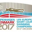 Nuoto, Europei in vasca corta - Copenaghen 2017: Scozzoli e Martinenghi in finale