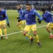 Ligue 1 - Impegno esterno per il PSG