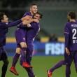 Fiorentina - Genoa: Pioli per crescere, Ballardini per riprendere il cammino