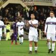 Coppa Italia - Delusione in casa Sampdoria: Barreto e Giampaolo accusano l'arbitro