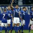 Bundesliga 2017/18 - Vittorie per Hoffenheim e Schalke. Il Bayer sconfigge il Werder Brema
