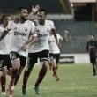 Deportivo Lara picó adelante en Maturín en la ida de la Gran Final