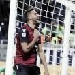 Harakiri Samp: il Cagliari decimato dagli infortuni rimonta 2-2 i blucerchiati