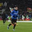 Inter - Udinese in diretta, LIVE Serie A 2017/18 (15:00)