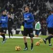 Inter, prima di Coppa